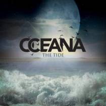 Picture of a band or musician: Oceana