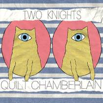 Picture of a band or musician: Two Knights