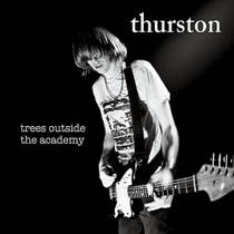 Picture of a band or musician: Thurston Moore