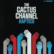 Picture of a band or musician: The Cactus Channel