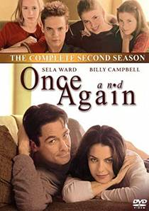 Picture of a TV show: Once And Again