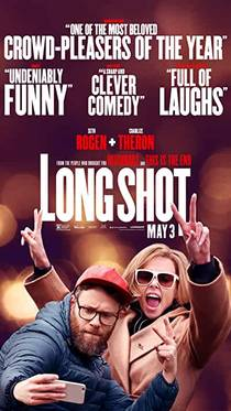 Picture of a movie: Long Shot