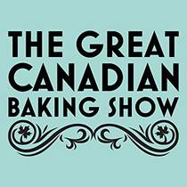 Picture of a TV show: The Great Canadian Baking Show
