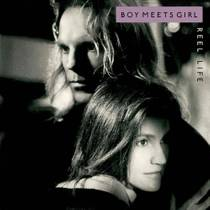 Picture of a band or musician: Boy Meets Girl