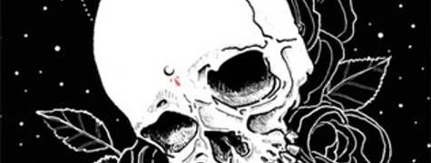 Image of Shitty Horoscopes