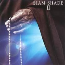 Picture of a band or musician: Siam Shade