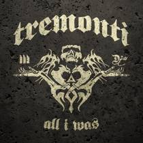 Picture of a band or musician: Tremonti