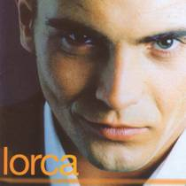 Picture of a band or musician: Lorca