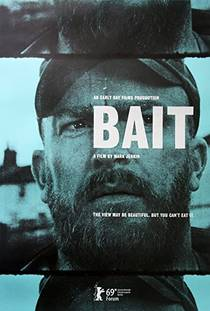 Picture of a movie: Bait