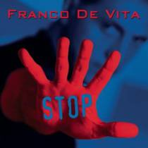 Picture of a band or musician: Franco De Vita