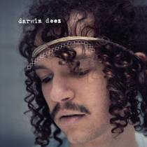 Picture of a band or musician: Darwin Deez