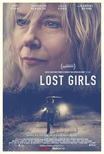 Picture of a movie: Lost Girls