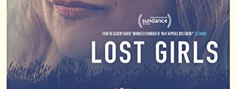 Image of Lost Girls
