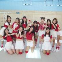Picture of a band or musician: I.O.I
