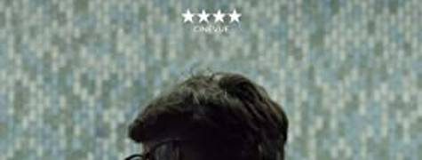 Image of Notes On Blindness