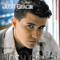 Picture of a band or musician: Josh Gracin