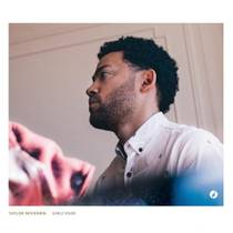 Picture of a band or musician: Taylor Mcferrin