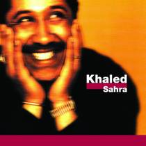 Picture of a band or musician: Khaled
