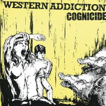 Picture of a band or musician: Western Addiction
