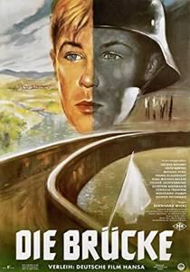 Picture of a movie: The Bridge