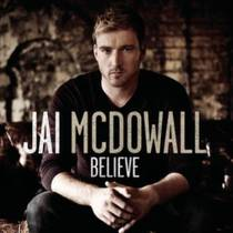 Picture of a band or musician: Jai Mcdowall