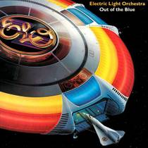 Picture of a band or musician: Electric Light Orchestra