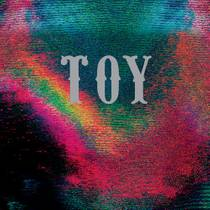 Picture of a band or musician: Toy