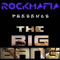 Picture of a band or musician: Rock Mafia