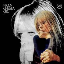 Picture of a band or musician: Nico