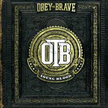Picture of a band or musician: Obey The Brave