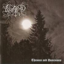 Picture of a band or musician: Utgard