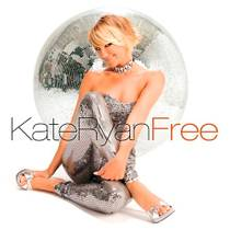 Picture of a band or musician: Kate Ryan