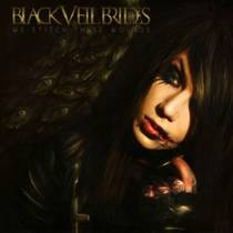 Picture of a band or musician: Black Veil Brides