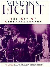 Picture of a movie: Visions Of Light