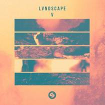 Picture of a band or musician: Lvndscape