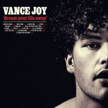 Picture of a band or musician: Vance Joy