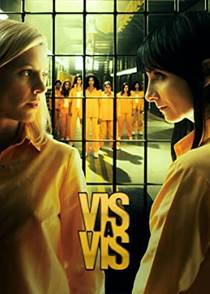 Picture of a TV show: Vis A Vis
