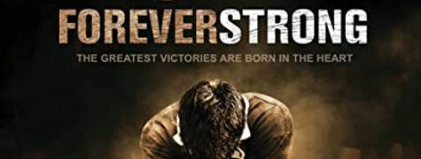 Image of Forever Strong