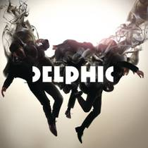 Picture of a band or musician: Delphic