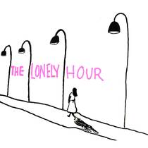 Picture of a podcast: The Lonely Hour