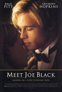 Picture of a movie: Meet Joe Black