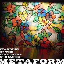 Picture of a band or musician: Metaform