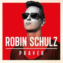 Picture of a band or musician: Robin Schulz