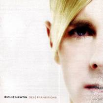 Picture of a band or musician: Richie Hawtin
