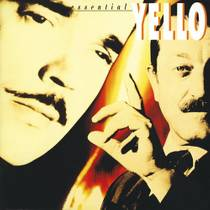 Picture of a band or musician: Yello