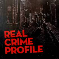 Picture of a podcast: Real Crime Profile