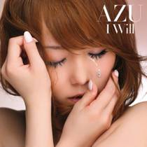 Picture of a band or musician: Azu