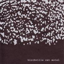 Picture of a band or musician: Birchville Cat Motel