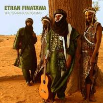 Picture of a band or musician: Etran Finatawa