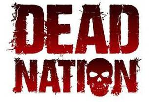 Picture of a game: Dead Nation: Apocalypse Edition